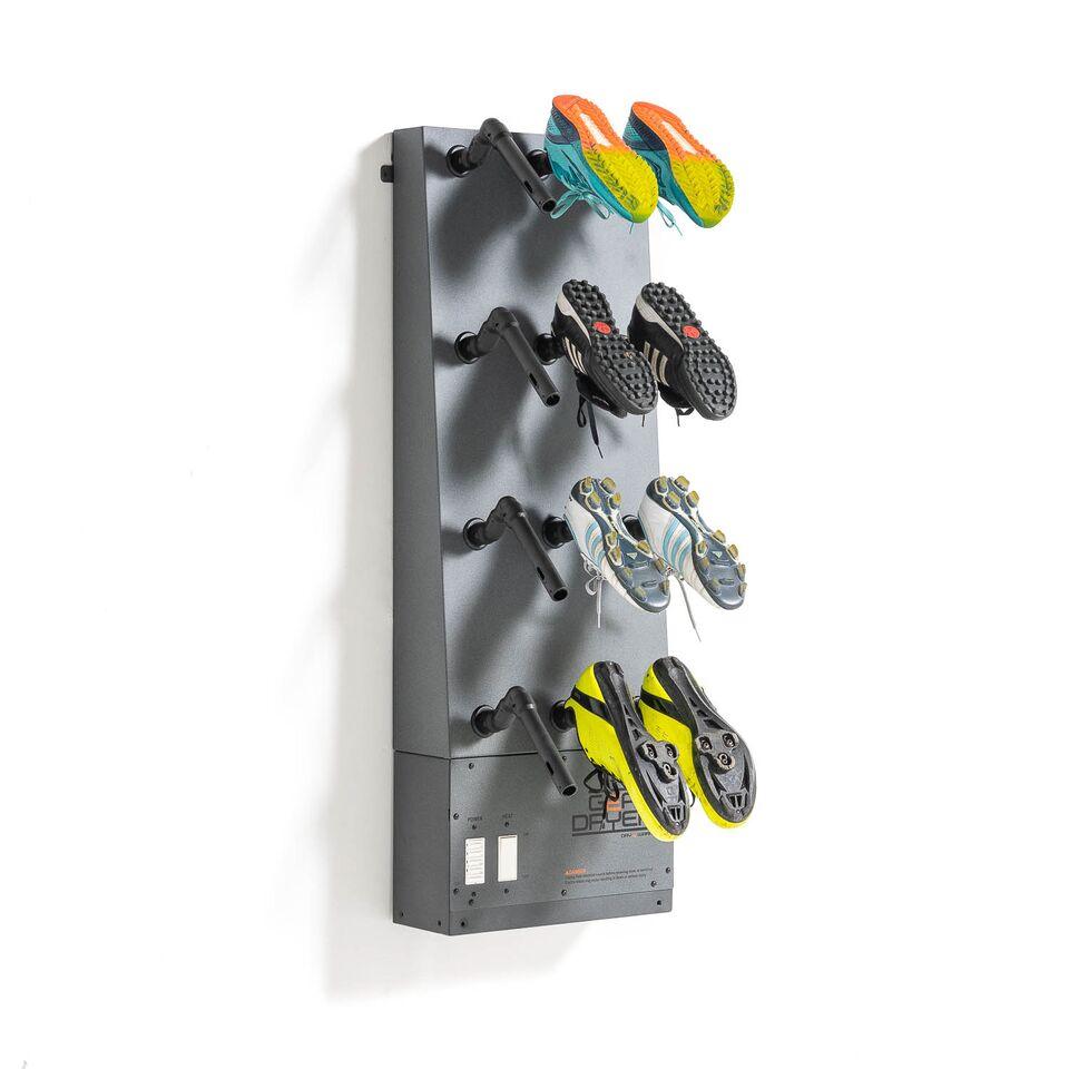GearDryer,Gear Dryer Ski Boot Dryers
