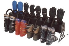 Chinook B 400 Boot & Glove Dryer
