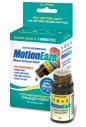 When you are nauseous the last thing you want to do is put something in your stomach, even a pill. Motion Eaze is an oil that is applied to, and absorbed through the skin, just behind each ear. It's perfect for children that have trouble taking pills.